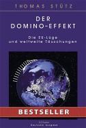 Bestseller 125 x 188