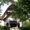 Palmenwaldkapelle_060