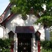 Palmenwaldkapelle_062