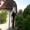 Palmenwaldkapelle_063