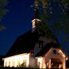 Palmenwaldkapelle_079