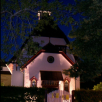 Palmenwaldkapelle_081