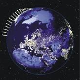 Der Domino-Effekt - Die EU-Lüge und weltweite Täuschungen