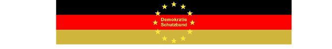 Der Demokratie Schutzbund